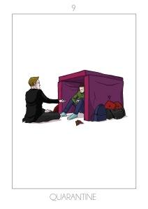 09 Quarantine