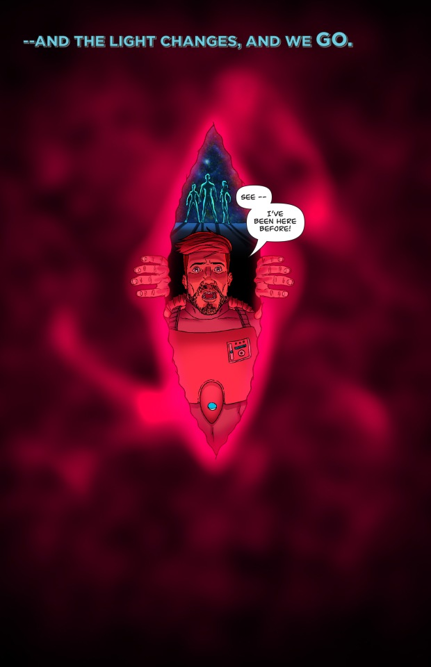 Gonzo_Cosmic_1_DRM_Free-3