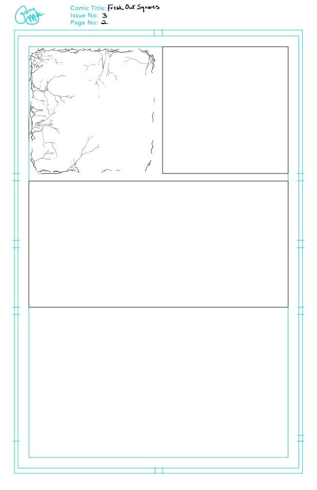 03 Panels