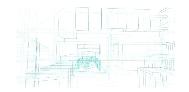 SketchUp Layer