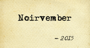 noirvember title 1